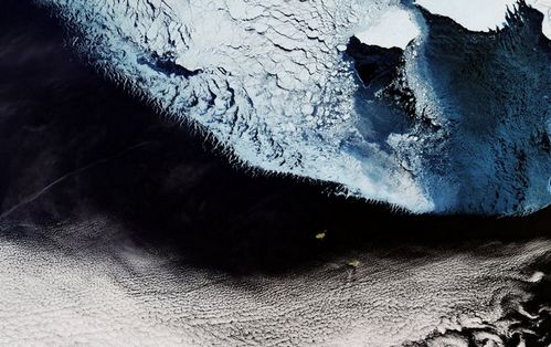 images/Articles/kosmos/Uragan/Bering_Sea.jpg