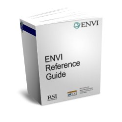 ENVI Reference Guide