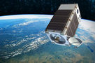 Ball и SSL выиграли контракты на исследование спутника слежения за метаном