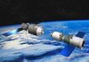 В 2016 Китай отправит в космос лабораторный модуль «Тяньгун-2» и 2-х космонавтов