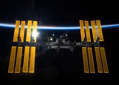 Обновленная информация о будущих экипажах МКС