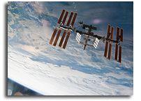 Запуск ТПК «Союз-МС 3» к МКС назначен на 17 ноября