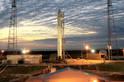 SpaceX впервые с 2010 года запустит в космос разведывательный спутник