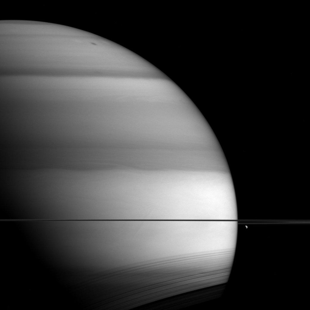 Фото космоса светлые