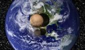 Последние фото и снимки Плутона в высоком разрешении за август-октябрь
